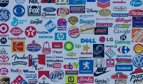 Logo-Logo Termahal yang Pernah Ada!